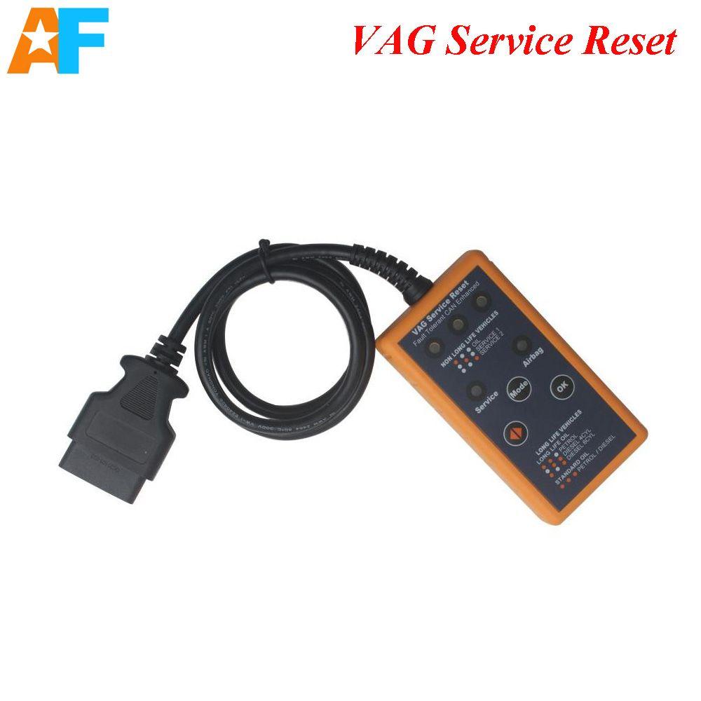 2018 Wholesale For 2014 Best Vag Volkswagen Vw Service Light Reset