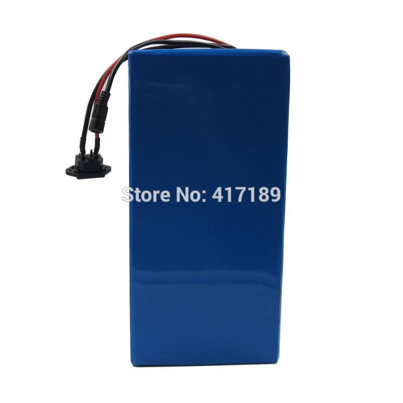 24V 50AH battery-6