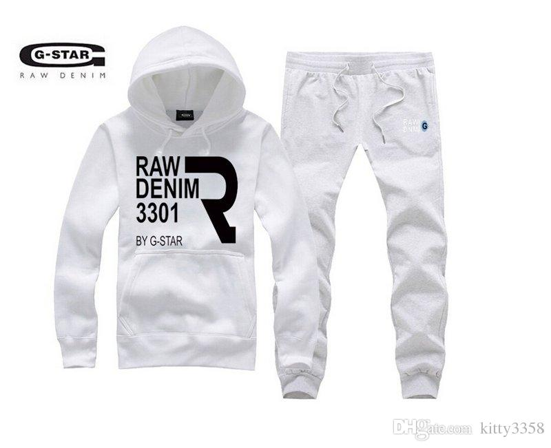 Sport Outfit Martial Arts Hoodies Best Cheap Men Y0xwTXX
