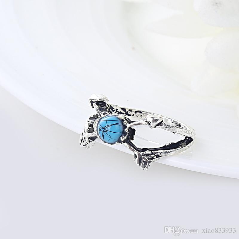Os fabricantes por atacado que vendem a tampa que vendem a prata chapeada muitos fazem restaurar antigas maneiras do anel caracterizam as junções de alta qualidade