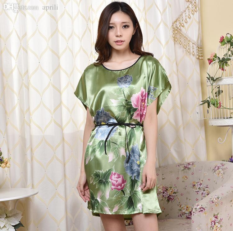 c34cbf3f30 Cheap White Sexy Long Wedding Reception Dress Best Latest Simple Dress  Design