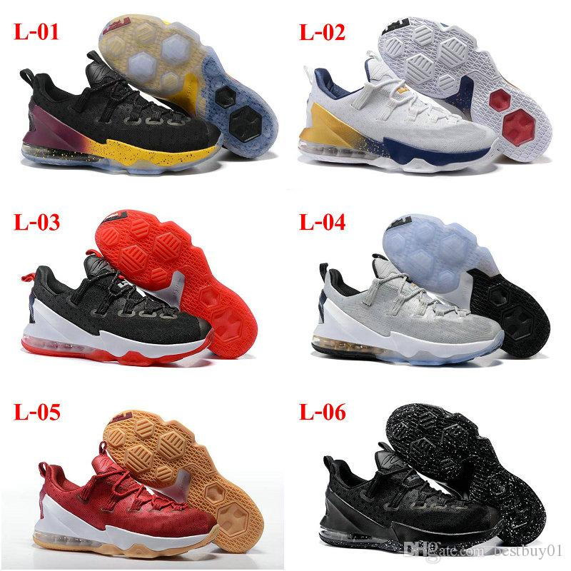 f47aa4dc8ed39 ... adidas consortium sneaker exchange ultra boost 1a734 04d69  shopping  lebron 13 low dhgate fe1ee 7e7f2