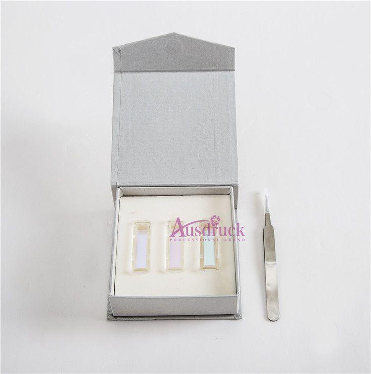 NUOVO reale zaffiro NESSUN dolore IPL depilazione riduzione anti rughe acne ringiovanimento della pelle lElight OPT IPL RF lifting bellezza macchina