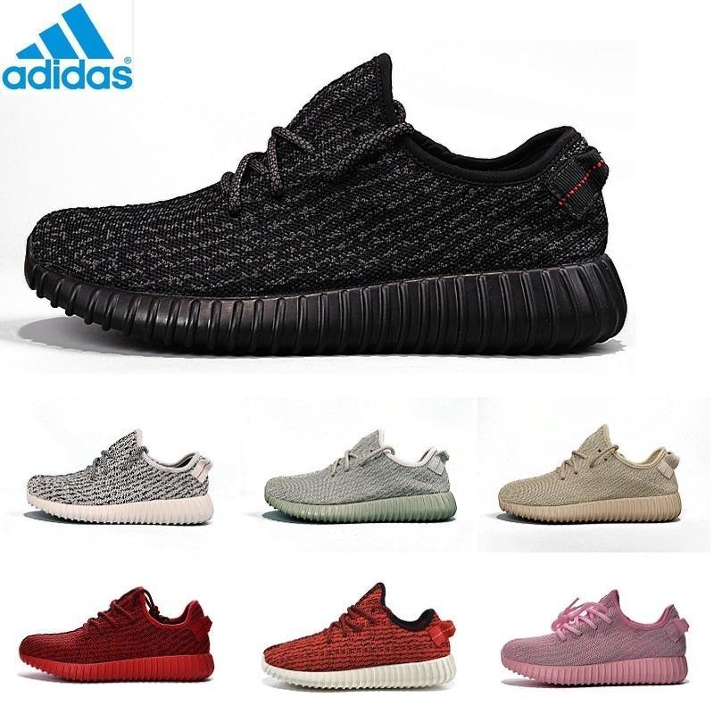 Where to Buy the Adidas Yeezy Boost 350 V2 Online | Nice Kicks
