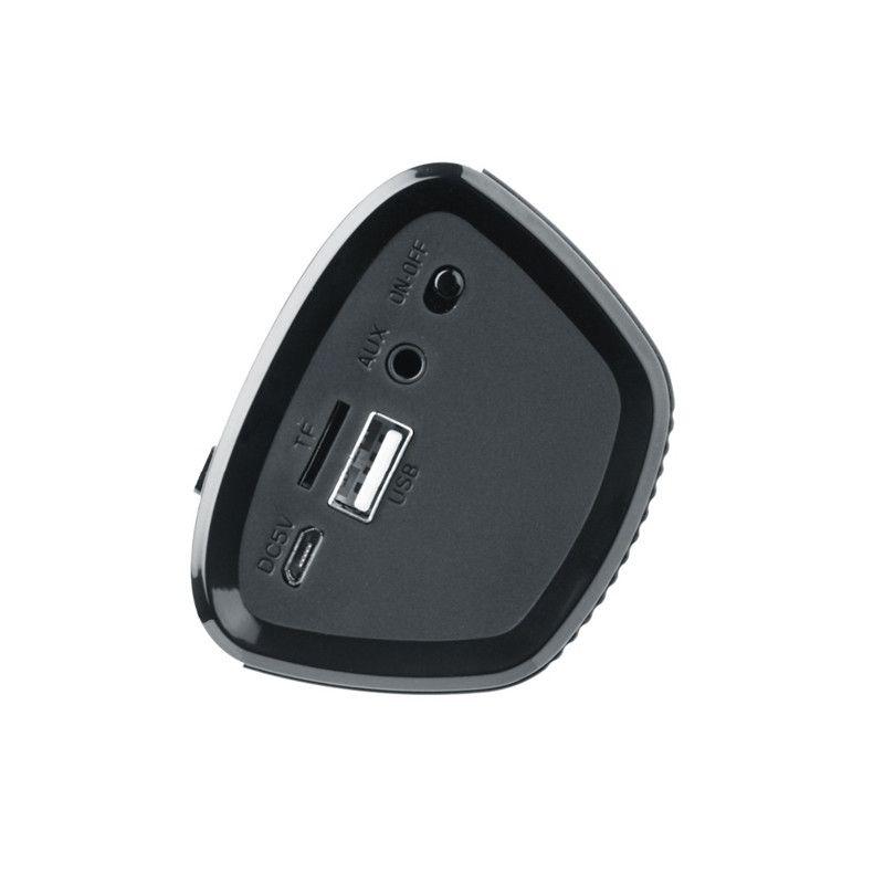 Neues Produkt Mini DJ Bass Bluetooth Lautsprecher B28 Pro Tisch Musik Wireless Lautsprecher Bluetooth Subwoofer mit USB TF neues Produkt 11-YX