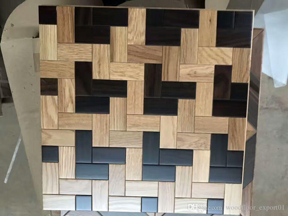 Oak Timber F Hardwood Floor Decor Room Bedroom Set Decorative - Www floordecor com