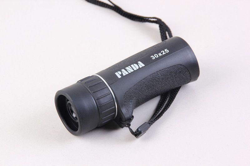Горячая продажа высокой мощности высокой четкости ночного видения монокуляр телескоп фиксированного множества удаленных мини-версия фотоаппаратуры