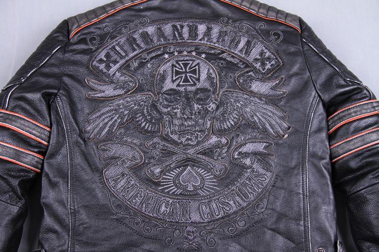 928f7fa09 100+ Urban Leather Jackets – yasminroohi