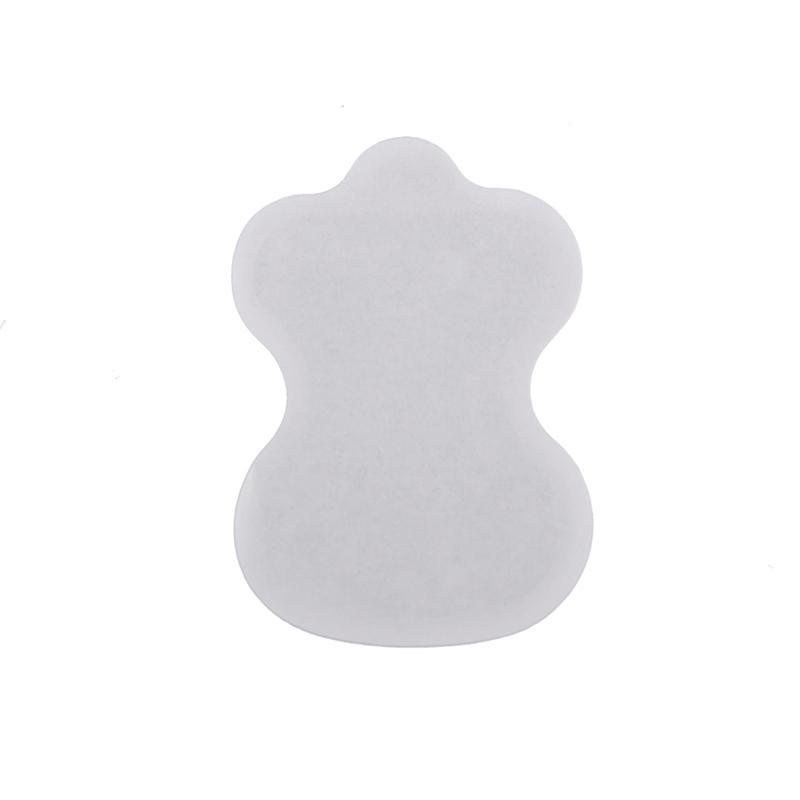 منصات القطب سادة صحية ل الخلفية عشرات الوخز بالإبر الرقمية آلة العلاج مدلك العلاج آلة مدلك الرعاية الصحية 0613010