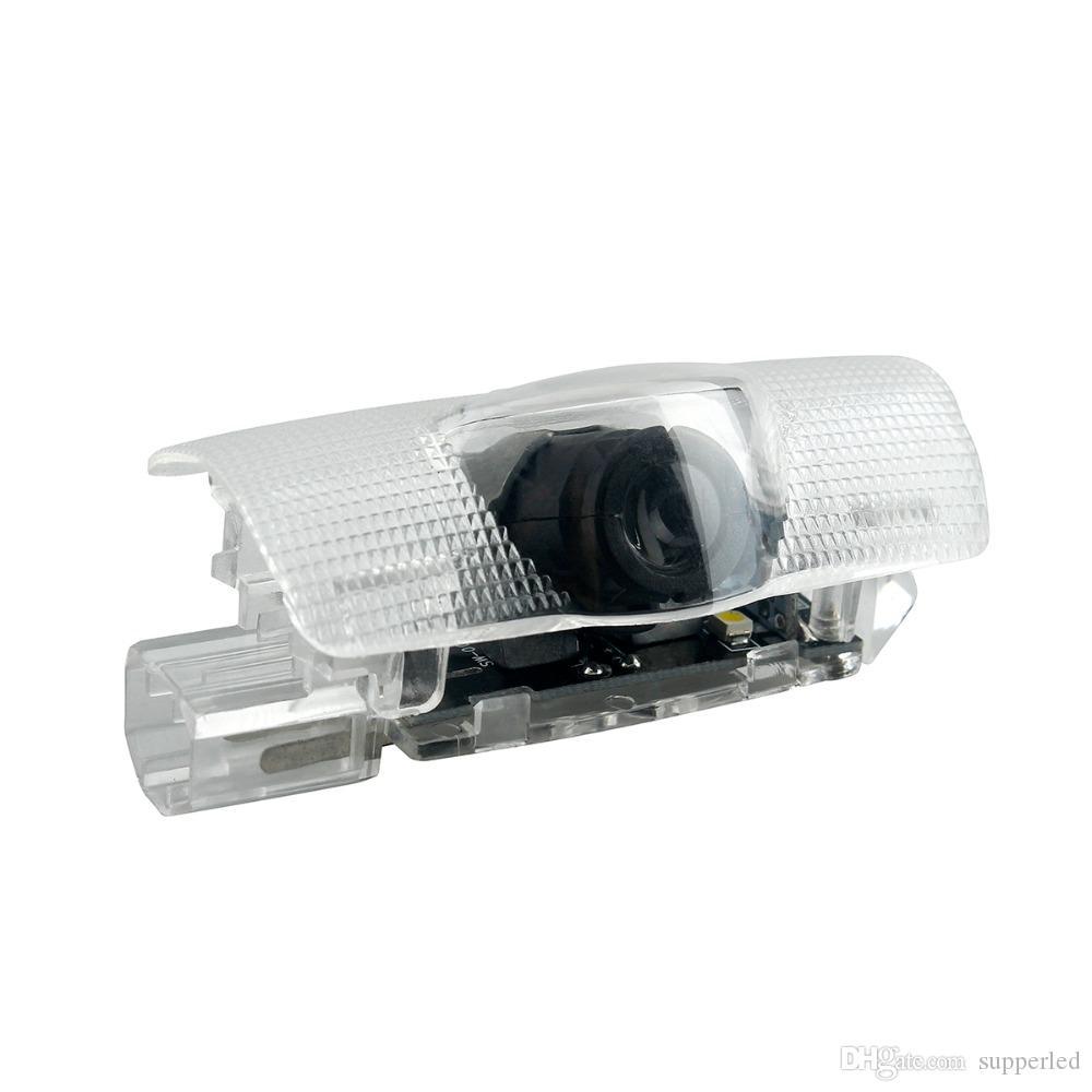 환영합니다 레이저 프로젝터 인피니티 FX35 FX37 G37 QX70 QX60 Q50 QX80 Q60 Q70 EX35 F50 G35 용 로고 고스트 섀도우 LED 라이트