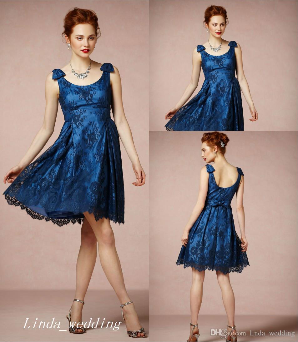 Lujoso Vestido De La Dama Azul Inspiración - Colección de Vestidos ...