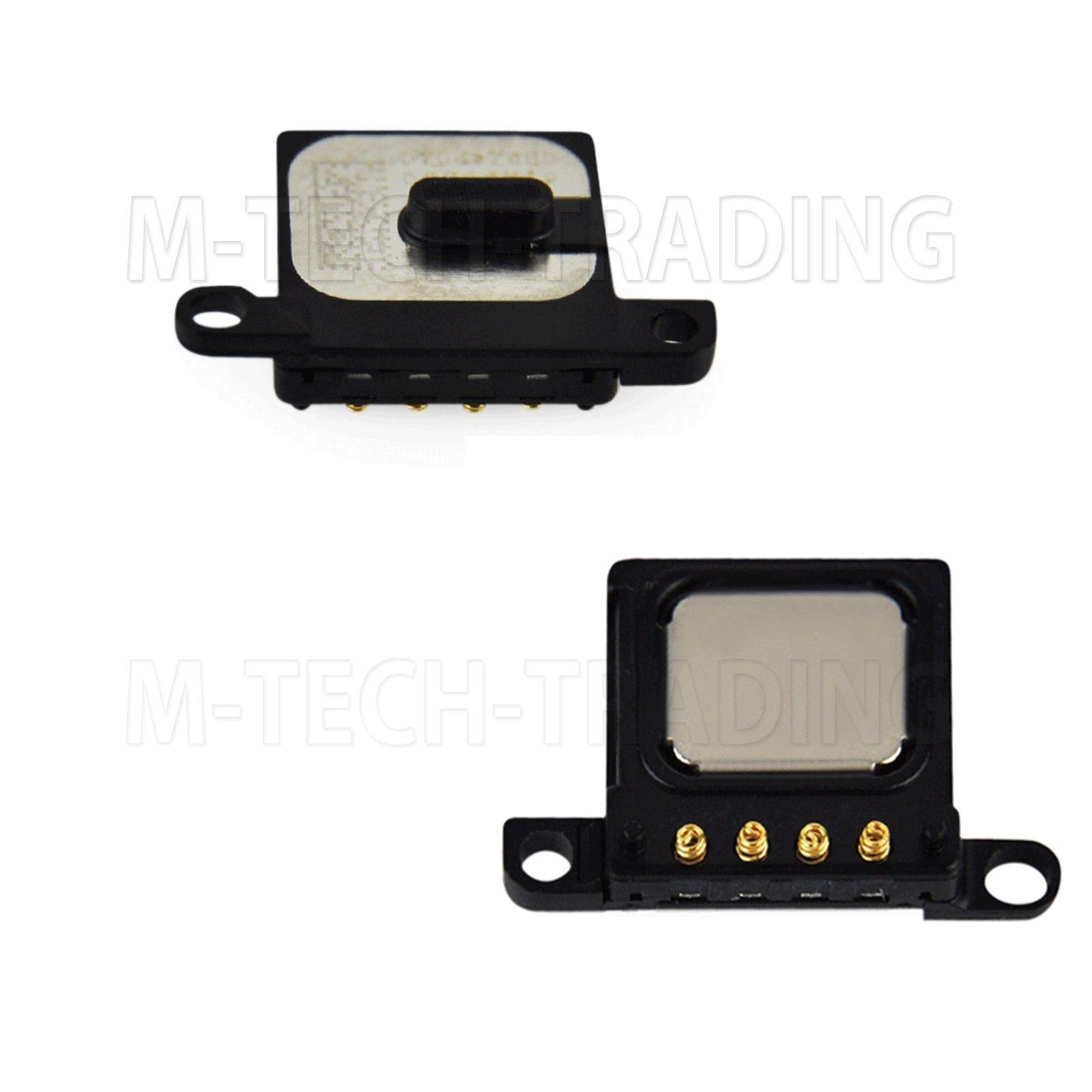DISPLAY LCD FULL PARTI DI RIPARAZIONE HOME BUTTON CAMERA DIFFUSORI SCHERMI DI RIPARAZIONE SCHERMI IPHONE 6 6S PLUS 4.7 5.5