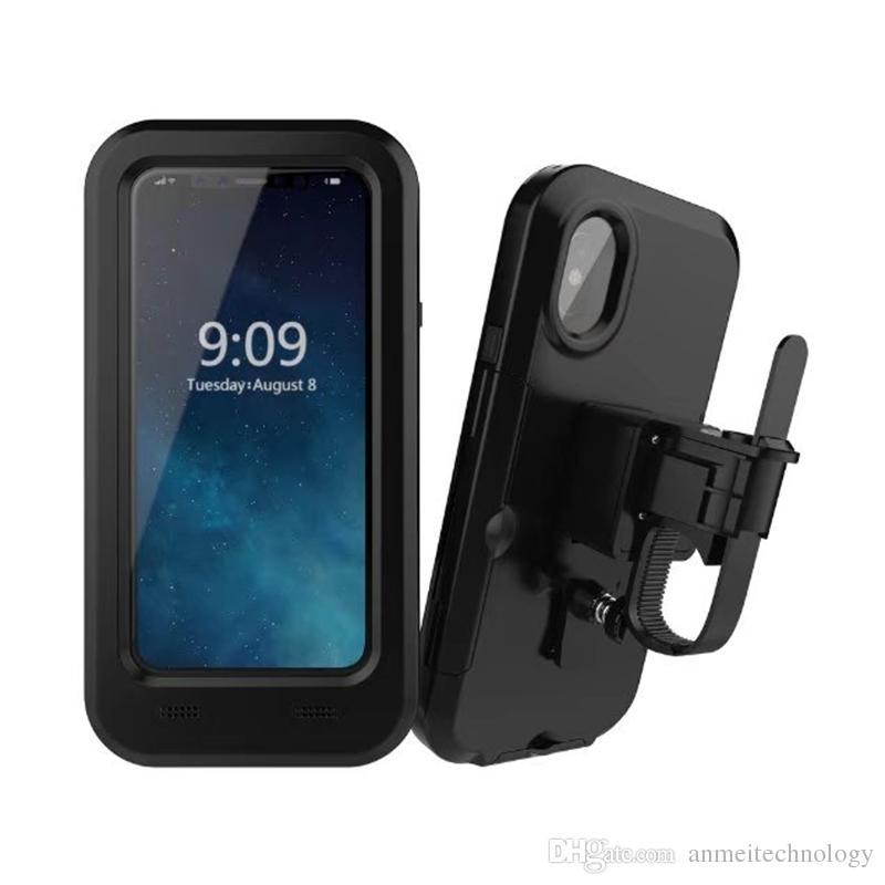 custodia cellulare samsung 9 2018