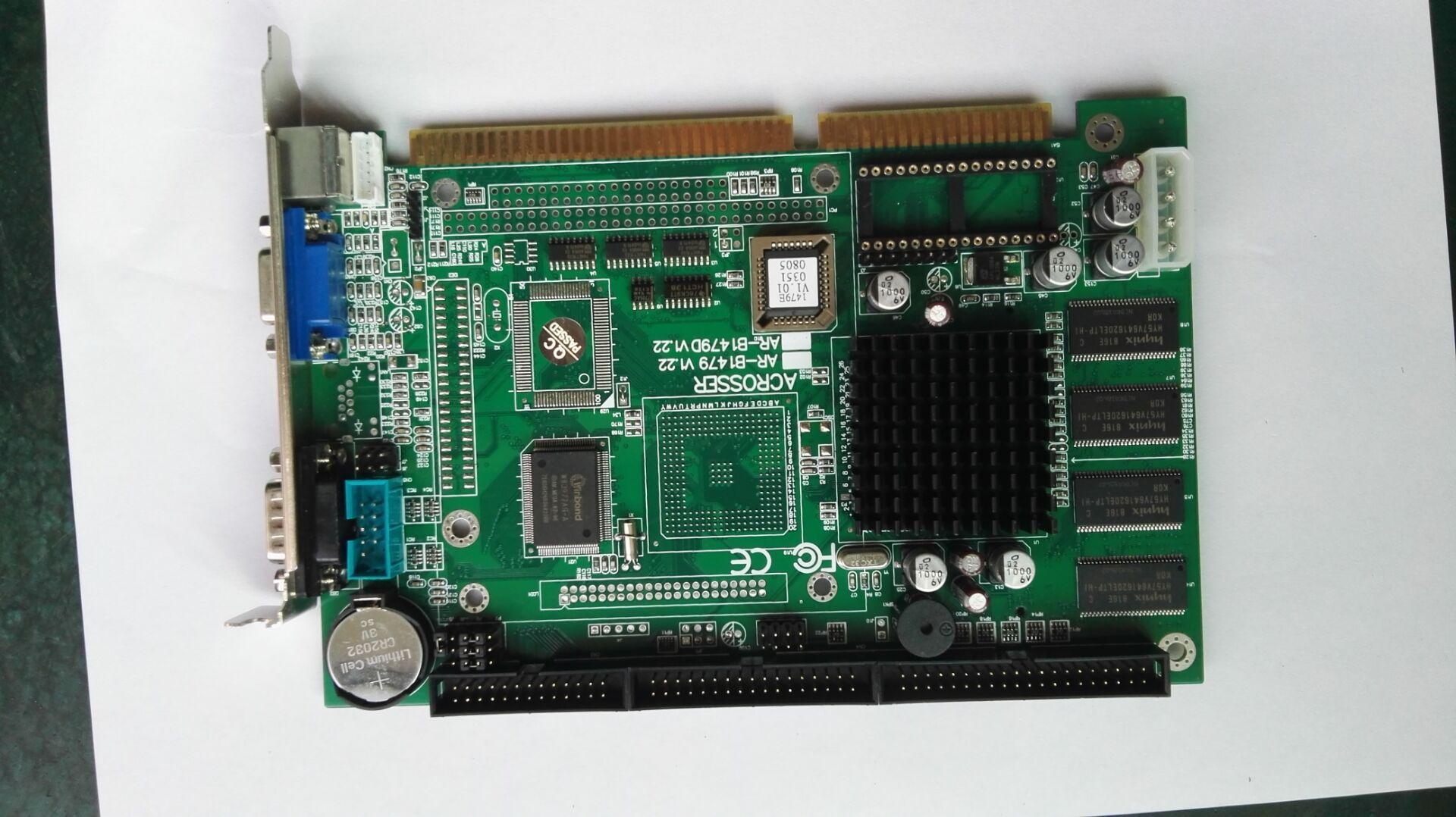 ACROSSER AR-B1479A DESCARGAR CONTROLADOR