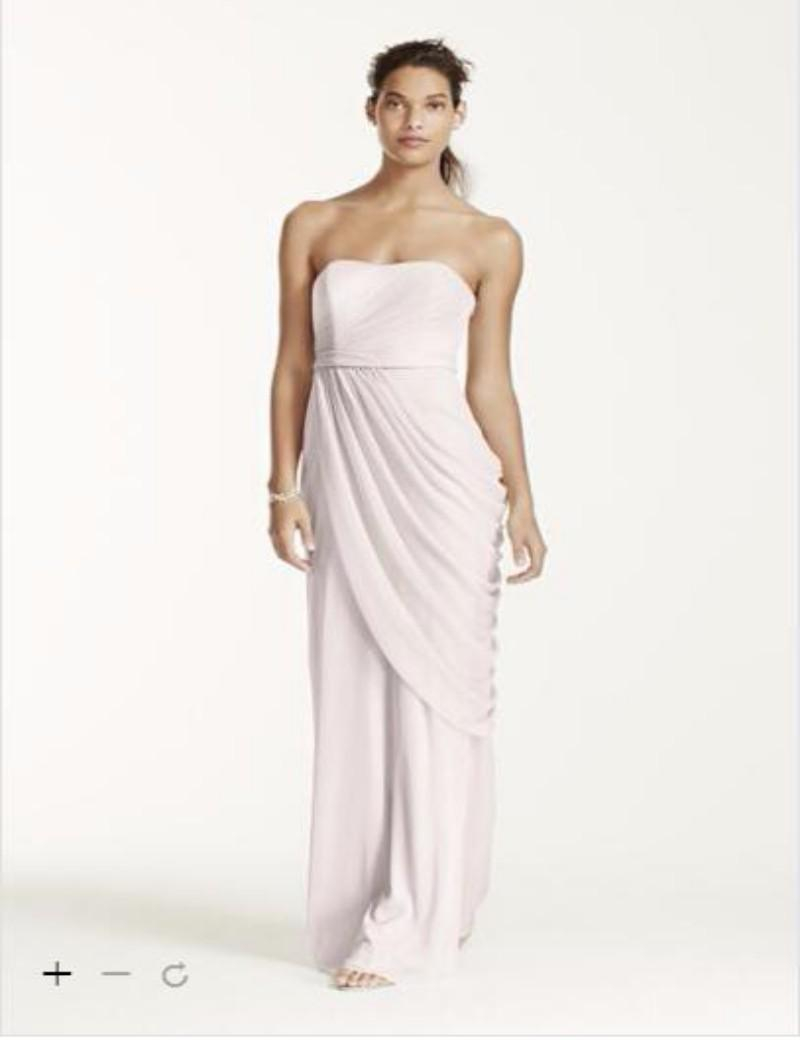 e4473e3a0 Cheap Wedding Dresses Next Day Delivery | JJ's House
