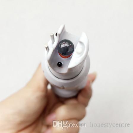 10 teile / los 3 in 1 EC PH TEMP Digital 0,01 Meter Monitor Trinkwasser Qualität wasser Tester tragbare Stifttyp Acidometer Analyzer für Aqu