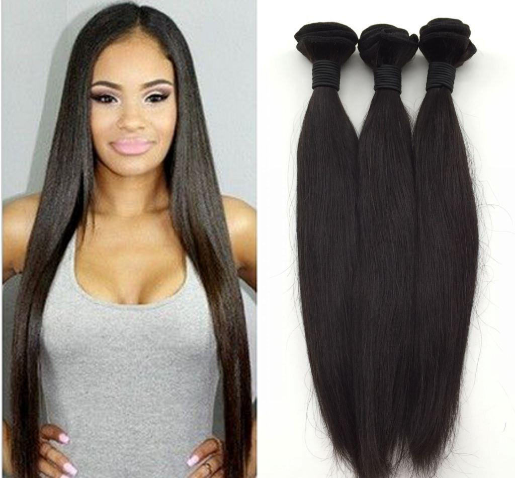 Selling Hair Extensions Image Collections Hair Extensions For