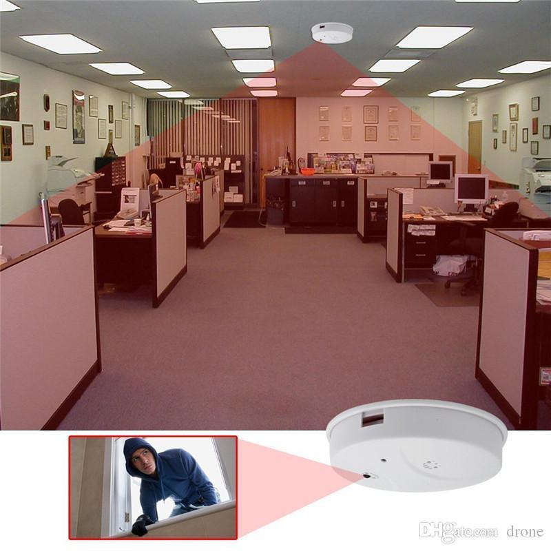 Скрытая офис видео