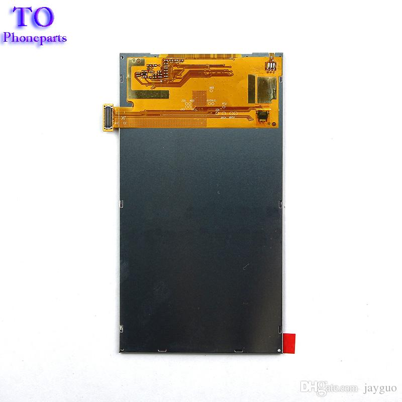 """High Quality 5.0"""" For Samsung Galaxy Grand Prime G530 G531 Lcd Display Screen"""