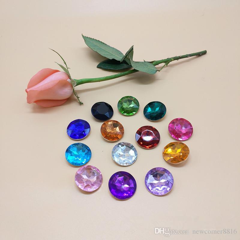 3 storlekar rostfritt stål attraktiv buttplugg rosebud analproppar smycken sexleksaker för par säkert och nontoxisk knapp