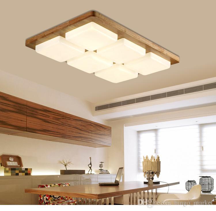 Lampe De Plafond Pour Chambre Good Mabor Plafonnier Lampe