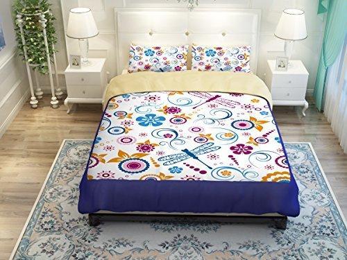 Superieur Set Bedding Highest Quality Bedding Sheets Set 100% Luxury Soft Microfiber  Hypoallergenic Cool U0026 Breathable Bed Sheet Set Bedding Bedding Sheets Set  Bed Set ...