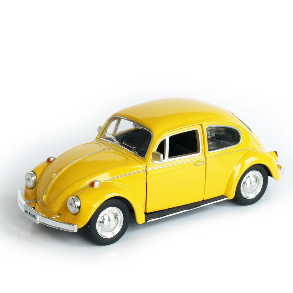 yellow car download hq volkswagen png image beetle
