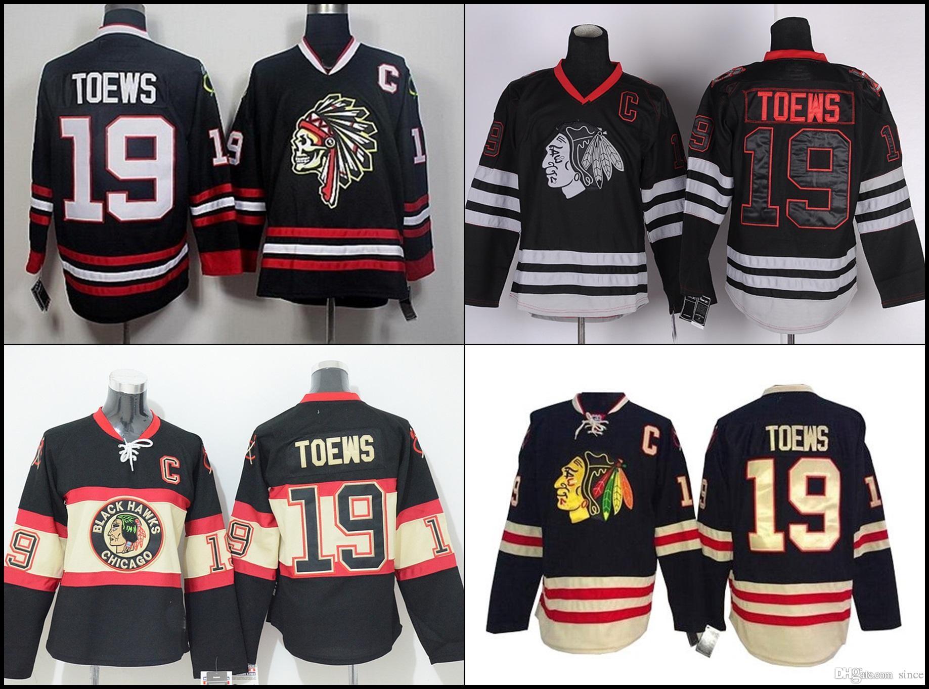 purchase cheap f1bf6 b9557 Blackhawks 2015 Chicago Jersey Jersey Blackhawks Chicago ...