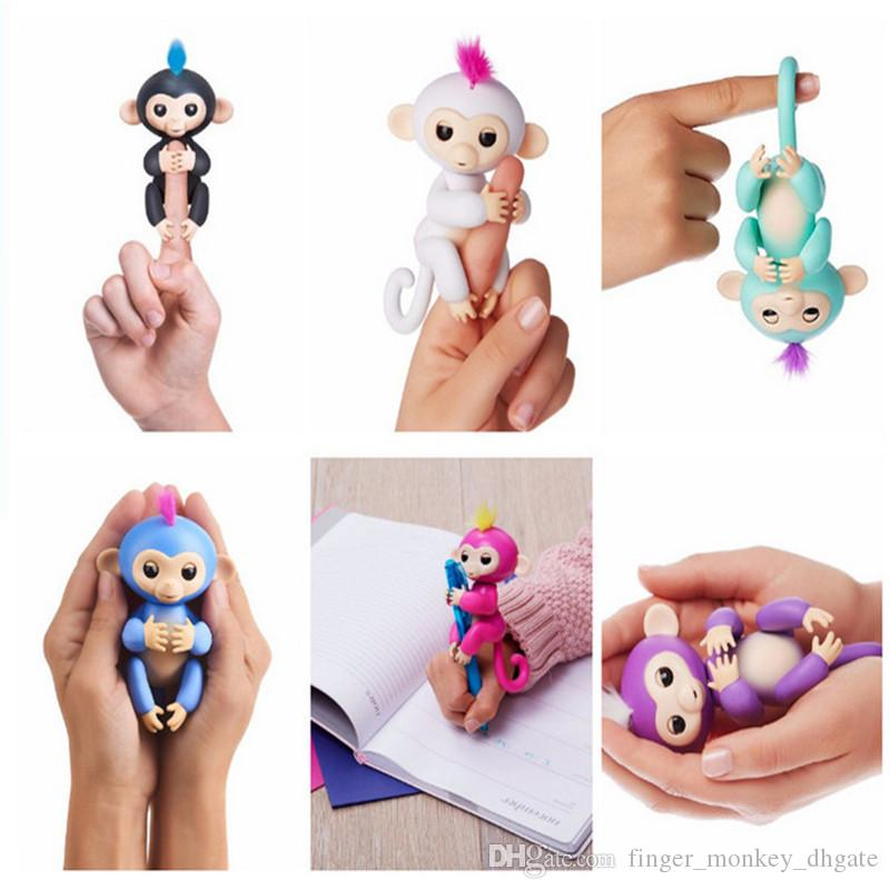 Baby adult toys new