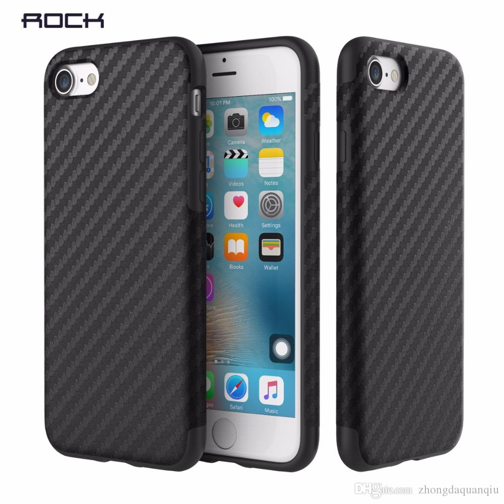 custodia rock iphone 6
