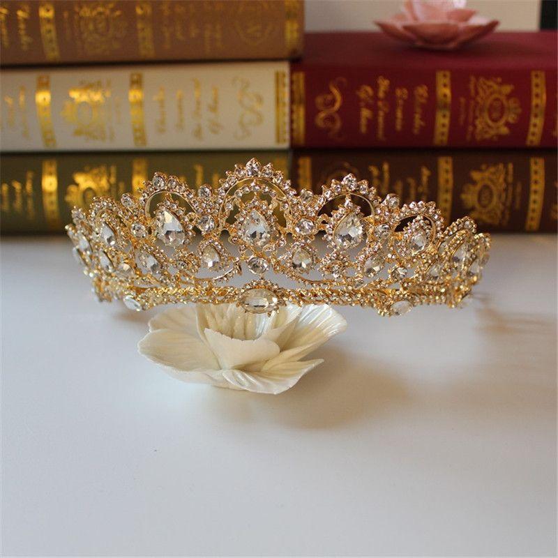 الإلهة اليونانية الفن الرجعية اكسسوارات للشعر الزفاف مجوهرات الزفاف فستان الزفاف استوديو تاج تاج صب