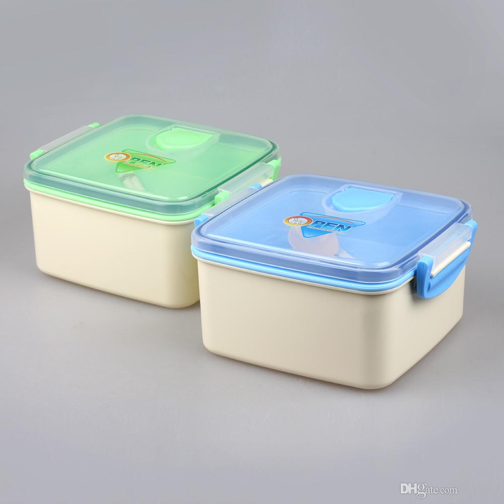 2018 2016 China Factory Yooyee Brand Manufacture Bpa Free Plastic ...