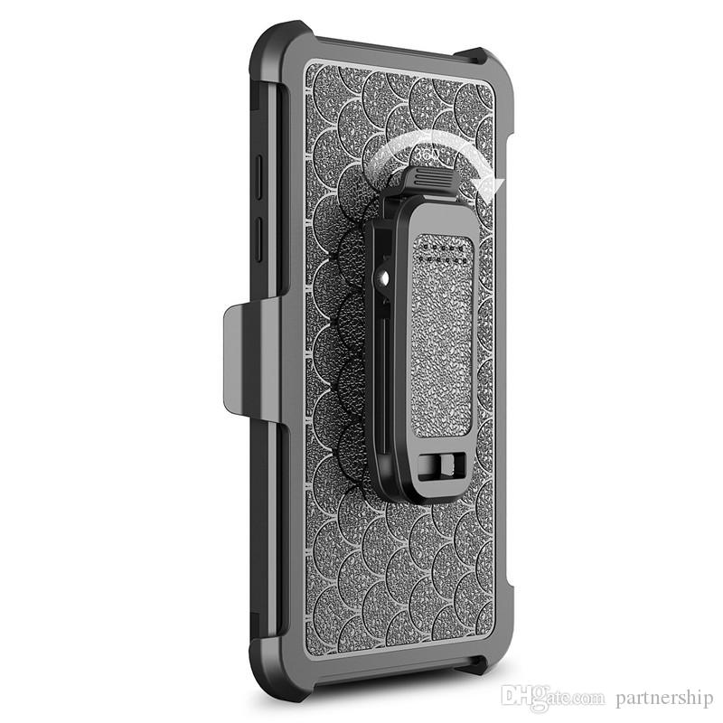 For Samsung Galaxy Grand Prime Case On5 G5500 G530 G531H G530H Heavy Duty Armor Hard Rubber Phone Cover For Samsung S7 edge J7 2015 J3 2016
