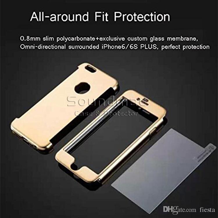 joyroom iphone 6 case