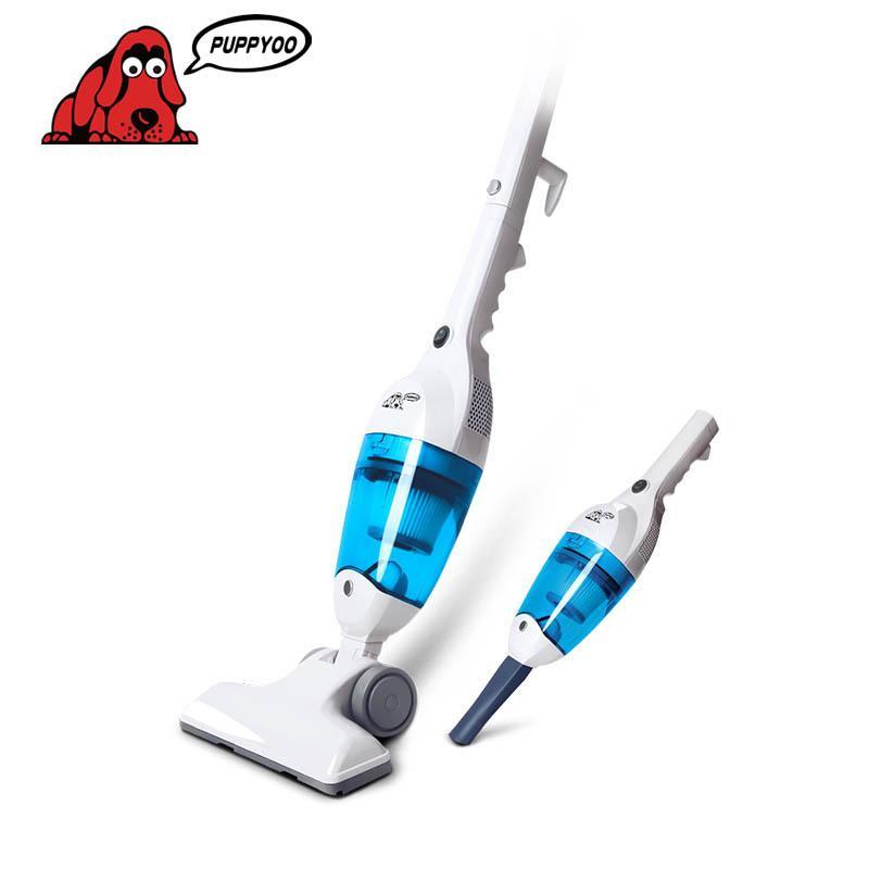 Quiet Vacuum Cleaner best new ultra quiet mini home rod vacuum cleaner portable dust