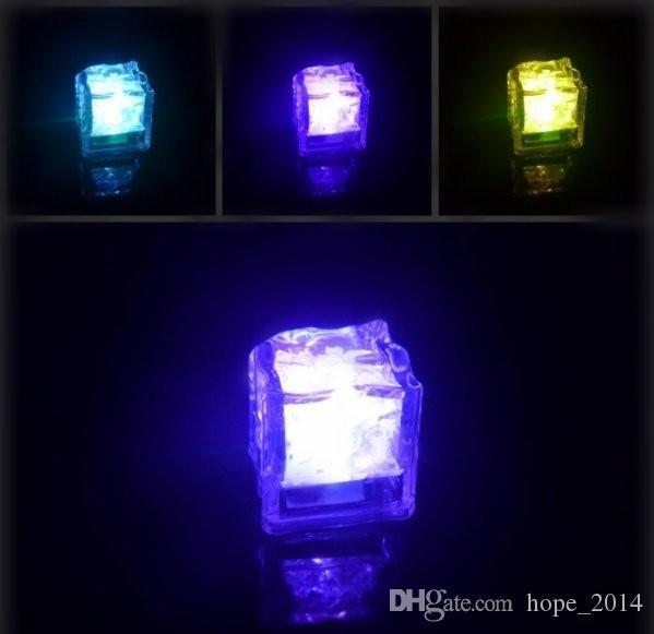 2018 multicolor light up led blinking ice cubes liquid bulbs 2018 multicolor light up led blinking ice cubes liquid bulbs liquid active night light party xmas wedding decor from hope2014 34473 dhgate aloadofball Choice Image