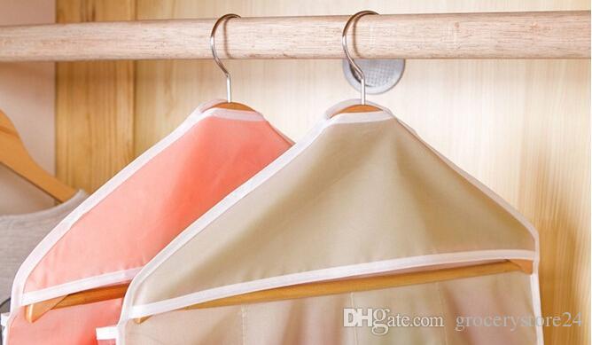 16 Pockets Clear Over Door Hanging Bag Shoe Rack Hanger Storage Tidy Organizer Fashion Home