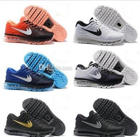 Acheter Gros Course En Hommes Magasins Chaussures D'usine Air 0P8nwZONkX