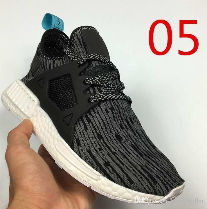 Adidas NMD for Girls | Shopee Philippines