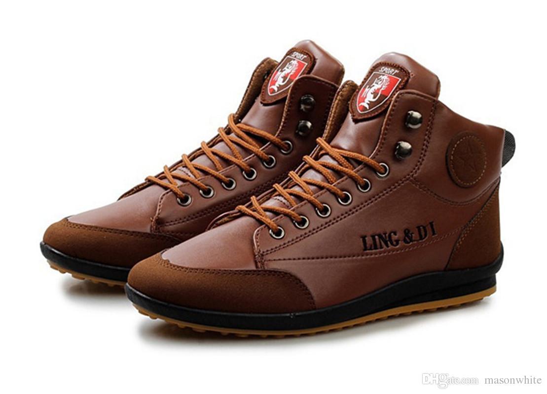 comfortable men most comforter best reviews s top for shoes bestmost walking
