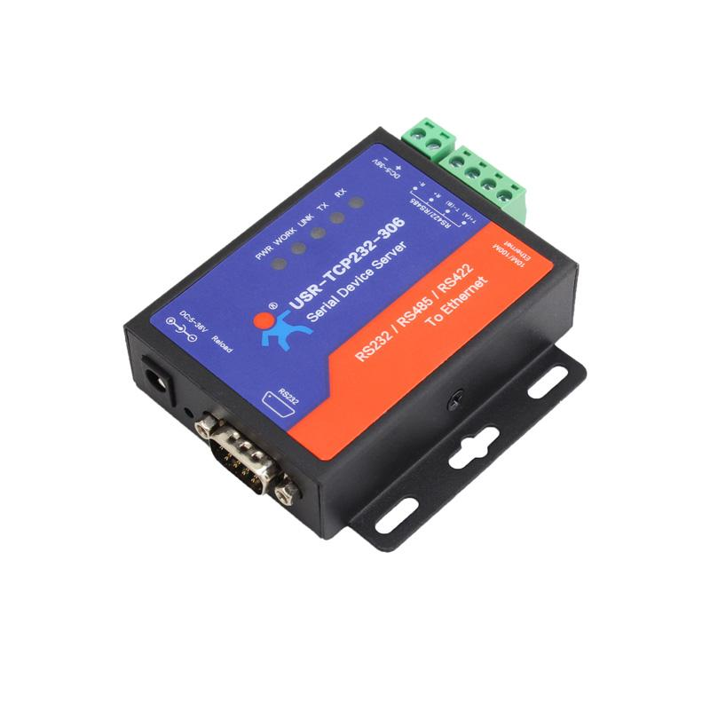 Ethernet converters rs422rs232rs485 serial to ethernet support dns ethernet converters rs422rs232rs485 serial to ethernet support dns dhcp buit in webpage ethernet converters serial to ethernet rs422 rs232 rs485 online publicscrutiny Images