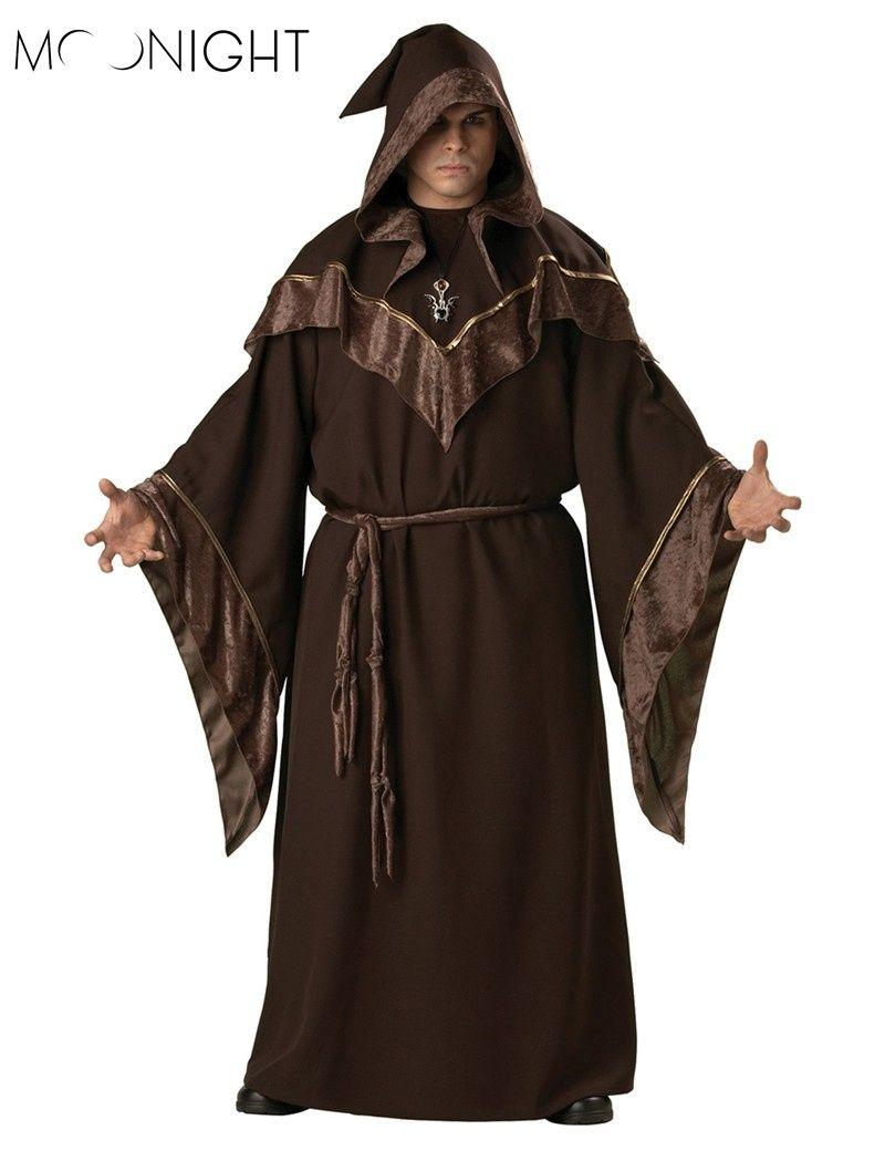 männer halloween kostüme