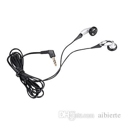 2016 de Calidad Superior Takstar uhf-938 sistema de guía de viaje inalámbrico dispositivo de voz auriculares enseñanza Transmisor + Receptor + MIC + auricular Envío gratis