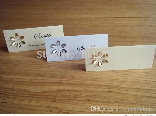 Name place cards table setting sunflowers wedding place cards name place cards table setting sunflowers wedding place cards escort card wedding escort cards party table number party equipment party favor from junglespirit Images