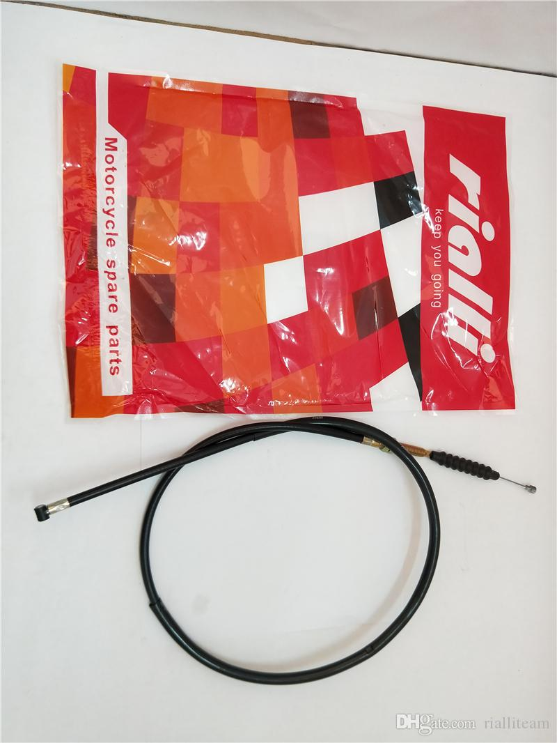 Wholesale For Hot Selling Motorcycle Clutch Craftsman Length Clutch Cable Kit Replacement Wire Clutch Factory Direct Sales