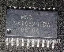 10 pz / lotto originale Retroilluminazione ic ic U1502 pin IC Chip iPhone 6 6 Plus