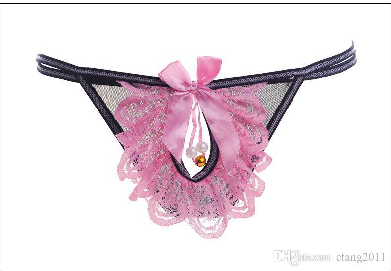 Bdsm juguetes sexuales para mujer bragas tanga lencería sexy transparente tanga mujer bragas para hombre ropa interior sexy boxeador calzoncillos resumen