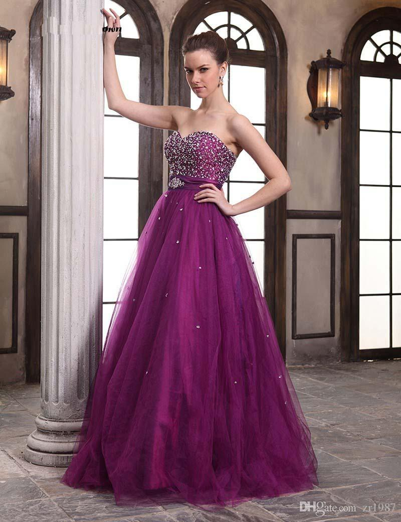 Long evening dress 2017 new arrival purple formal dresses long evening dress 2017 new arrival purple formal dresses sweetheart off the shoulder a line evening gown robe de soiree cheap maternity dresses dresses for ombrellifo Choice Image