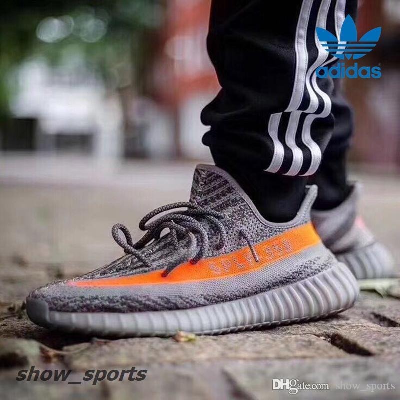 adidas yeezy 350 original