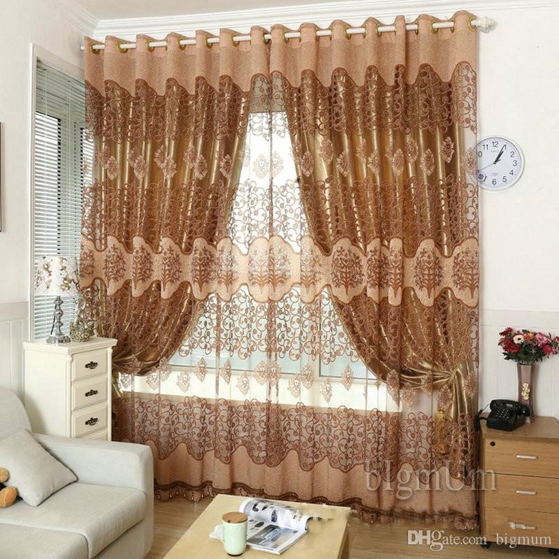Red Curtains For Bedroom Online | Red White Curtains For Bedroom ...